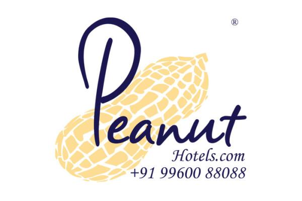 Peanut-Hotel