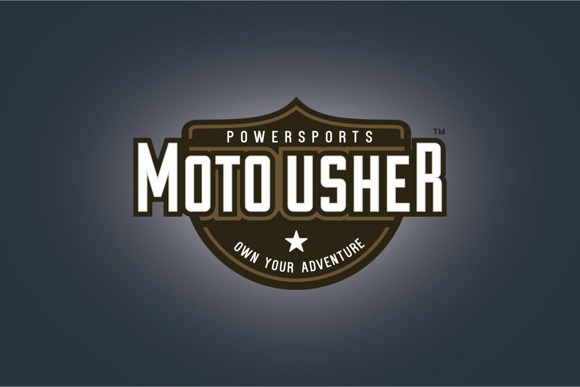 Motousher – Plusgrow