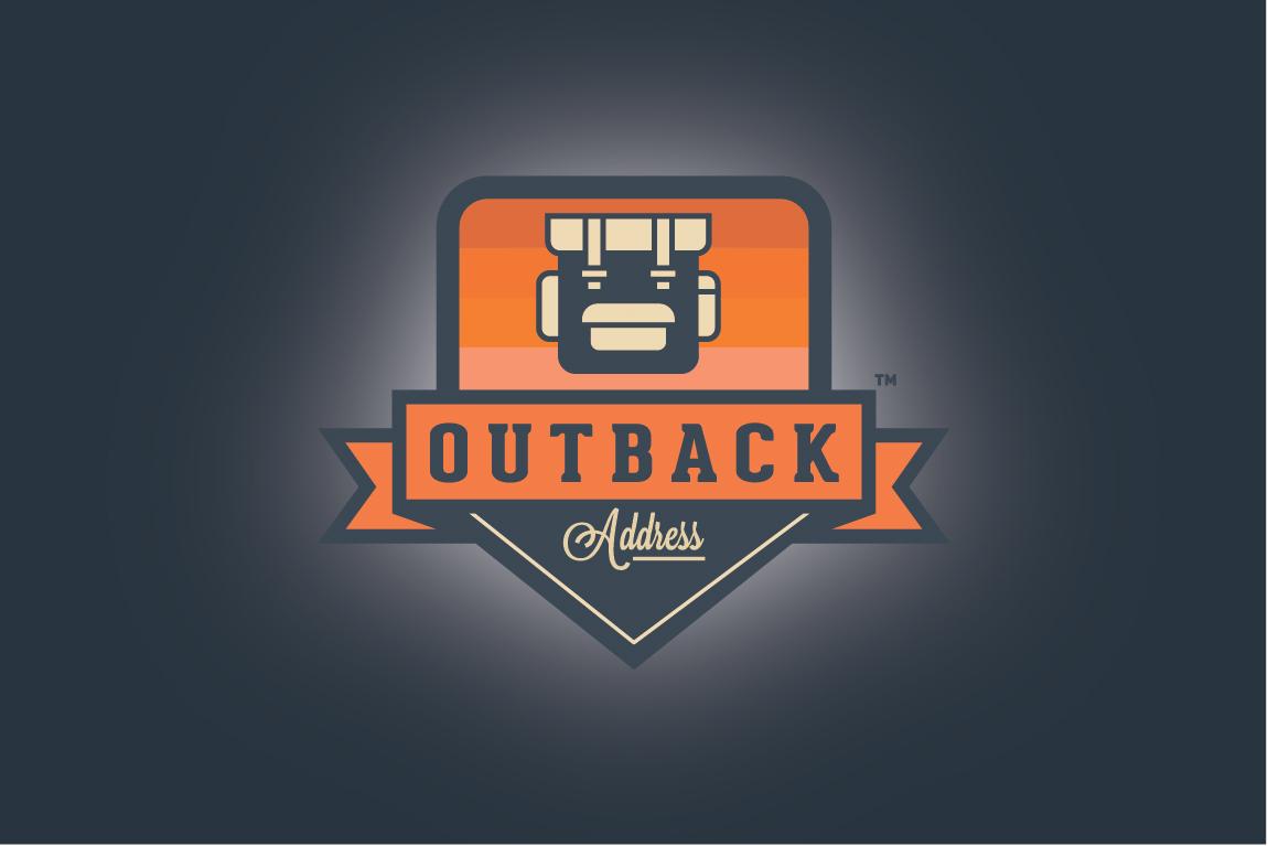 Outback Address – Plusgrow