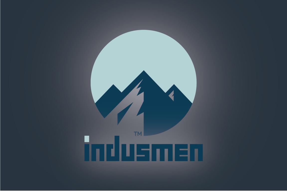 Indusmen – Plusgrow
