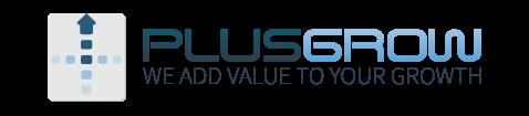 Plusgrow-Logo