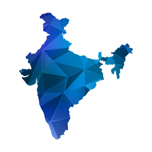 Plusgrow-India-Map—Vision-and-Mission